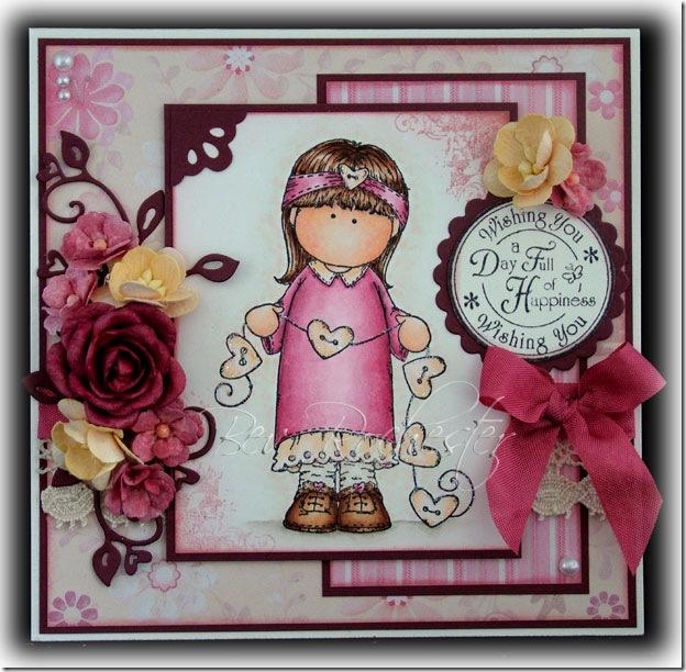 bev-rochester-hanglar-girl-with-hearts1