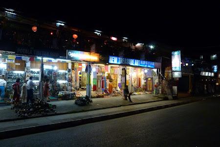 Shopping Nepal