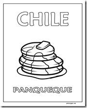 PANQUEnqe chiLeno  2 1