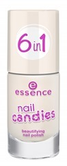 ess_NailCandies10