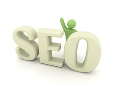 SEO-guide for blog websites