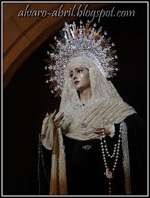 rosario-del-mar-almeria-luto-2011-alvaro-abril-(7).jpg