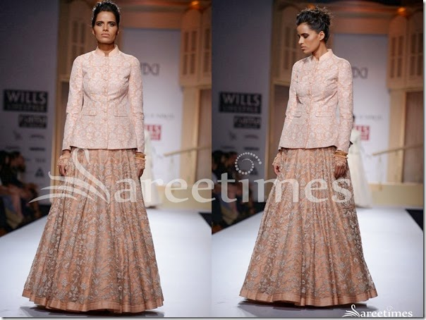 Shantanu_and_Nikhil_Embellished_Lehenga