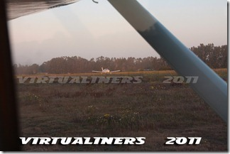 SCSN_Vuelos_Populares_Oct-Nov-2011_0135_Blog