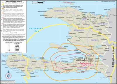 mapa- Priscila e Maxwell Palheta
