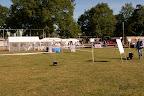 2011-06-02-BMCN-Clubmatch-2011-113121.jpg