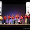 XI-Concierto-fin2010-12.JPG
