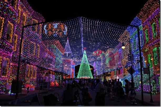 best-christmas-lights-houses-45
