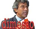 Cammarata-Diego