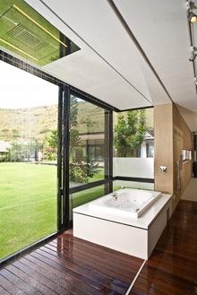 bañera-diseño-casa-swellendam-gass