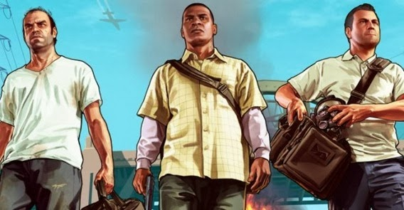 GTA-V-dub-personagem-635x330