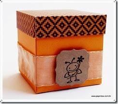 Kutija za razne namjene aa (12)