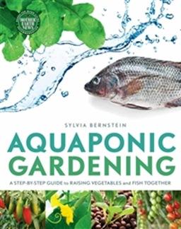 Aquaponic_Gardening