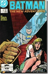 Batman 414  00