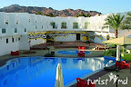 Фото 9 Ganet Sinai Resort