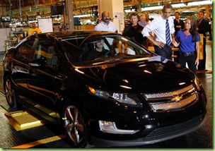 chevy-volt-obamajpg-8d8566418d825660_large