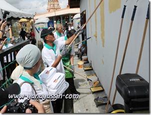 Petronas Sentuhan Kasih 191