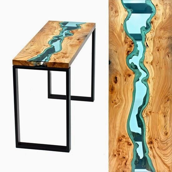 Mesas vidro lagos 02