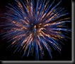 fireworks-photos-156