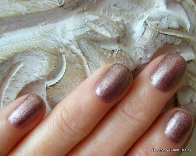 SensatioNail-Liquid-Metal-Going-for-the-Rose-Gold-swatch
