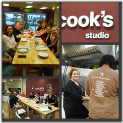 cooks studio group