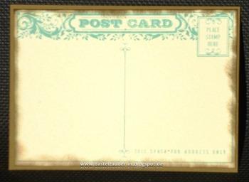 Postcard1-fertig