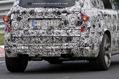 2015-BMW-X5M-009