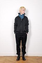 Alban Blondiaux-022