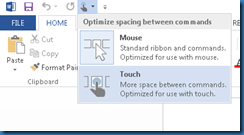 office2013_touchmode_2
