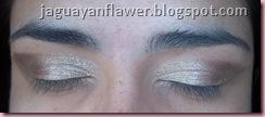 MF - Ojos (6)