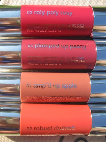 Clinique-Chubby-Stick-Cheek-Balms-shade-names
