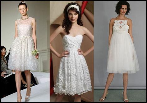 Vestidos-novia-cortos