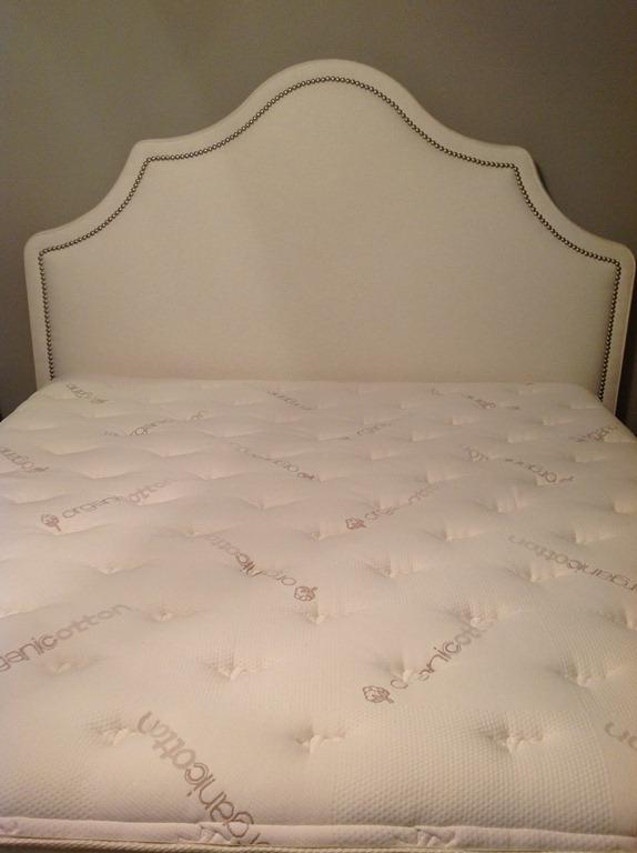saatva bed