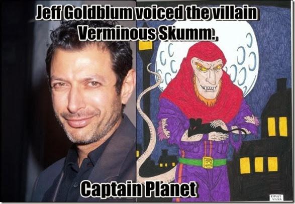 celebrity-voice-cartoon-18
