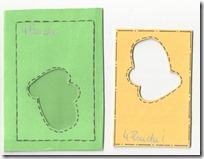 moldes manualidades navidad tarjetas (5)