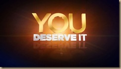 you-deserve-it-abc-tv-show