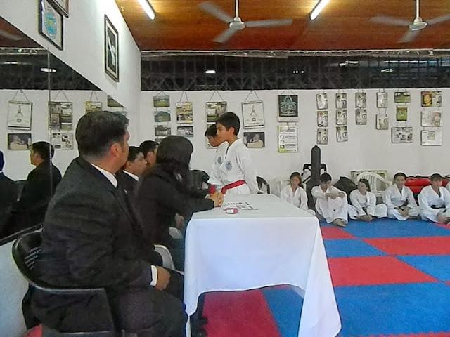 Examen a Cinto Negro Nov 2012 - 006.jpg