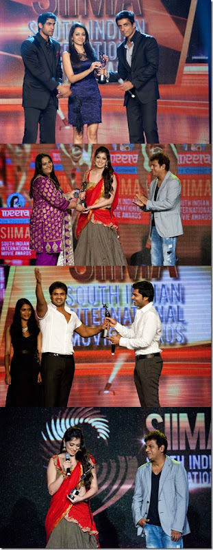 SIIMA-Awards-2012-Photos-1666