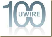 uwire100