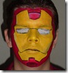maquillaje de iron man (22)