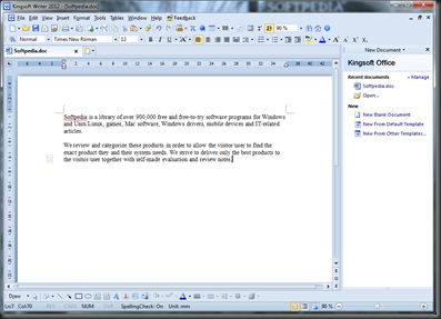 Kingsoft-Office_1