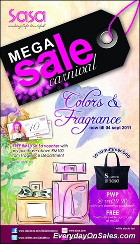 Sasa-Mega-Sales-2011-a-EverydayOnSales-Warehouse-Sale-Promotion-Deal-Discount