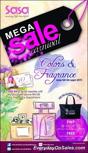 Sasa-Mega-Sales-2011-a-EverydayOnSales-Warehouse-Sale-Promotion-Deal-Discount