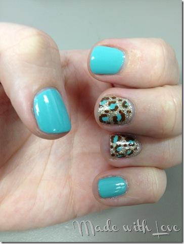 Nails 024