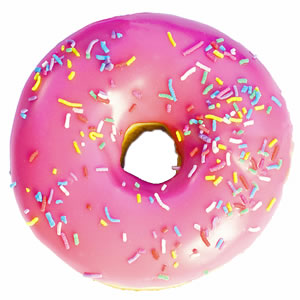 pink_sprinkled_donut.jpeg