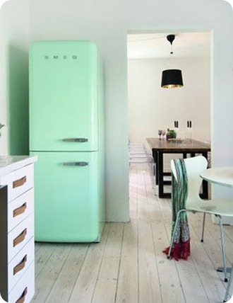 blogger-house-home-future-interior-outdoor-indoor-design-designer-mint-green-blue-fridge
