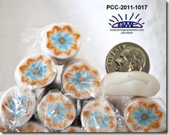 PCC-2011-1017
