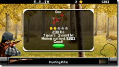 Big-Range-Hunting-21-300x168