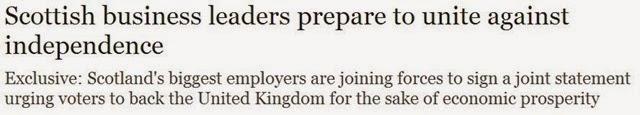 Telegraph 1 20140821