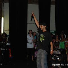 Jobily Weber au Festival de l'Océan Indien::Ocean Indien 0610